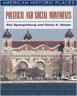 Political and Social Movements