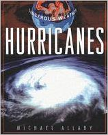 Hurricanes