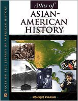 Atlas of Asian-American History