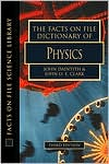 The Facts on File Dictionary of Physics