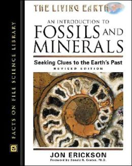 Introduction to Fossils and Minerals