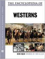 Encyclopedia of Westerns