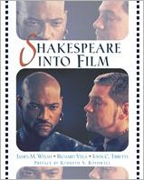 Shakespeare into Film