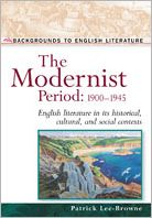 The Modernist Period