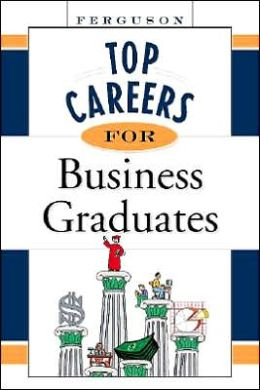Top Careers for Business Majors