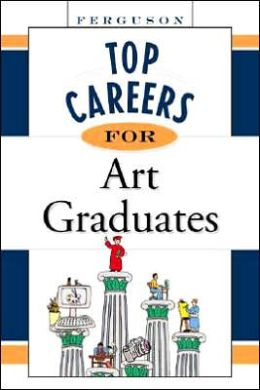 Top Careers for Art Graduates