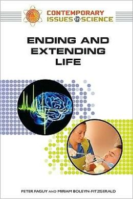 Beginnings and Endings in Therapy and in.