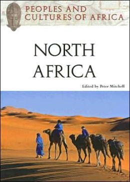 Peoples and Cultures of North Africa