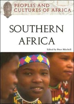 Peoples and Cultures of Southern Africa