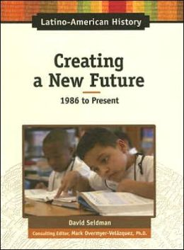 Creating a New Future: 1986 to Present