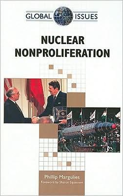 Nuclear Nonproliferation