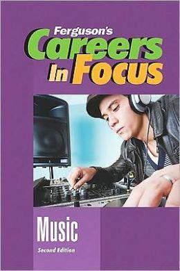 Music, Second Edition
