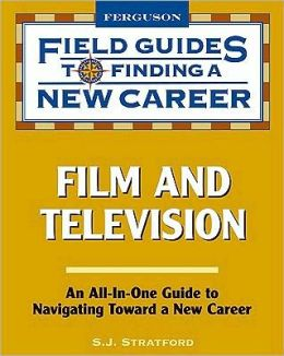 Film and Television