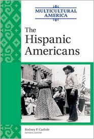 The Hispanic Americans