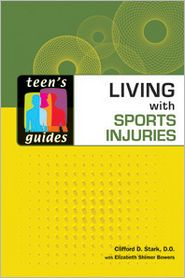 Living with Sports Injuries
