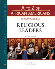 African-American Religious Leaders