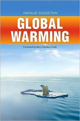 Global Warming (Global Issues)