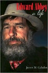 Edward Abbey : A Life: A Life