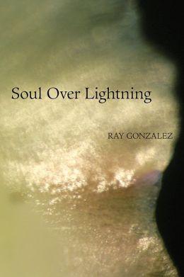 Soul Over Lightning
