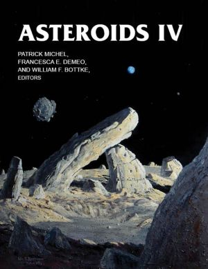 Asteroids IV