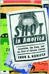 Shot in America