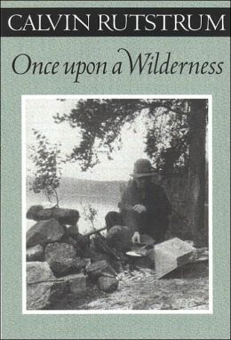 Once upon a Wilderness