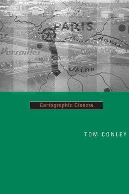 Cartographic Cinema