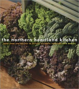 The Northern Heartland Kitchen