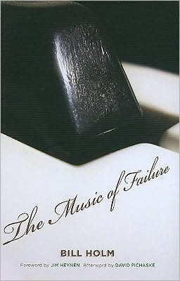 Music of Failure