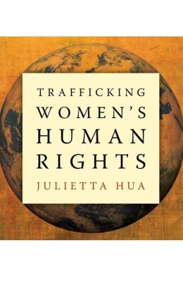 Trafficking Women's Human Rights