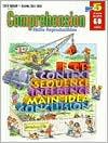 Comprehension Skills, Grade 5