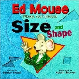 Size and Shape