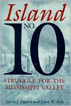 Island: Struggle for the Mississippi Valley