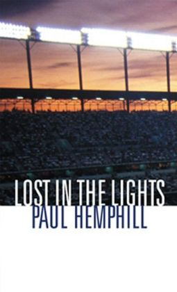 Lost in the Lights: Sports, Dreams, and Life