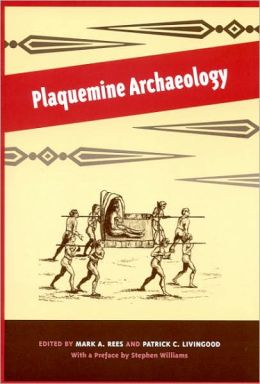 Plaquemine Archaeology