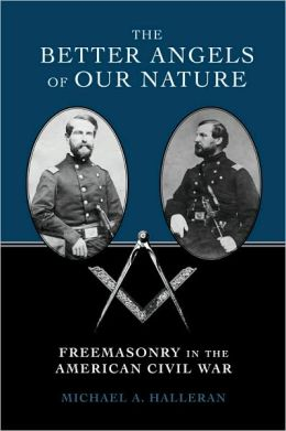 The Better Angels Of Our Nature Freemasonry In The