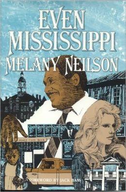 Even Mississippi