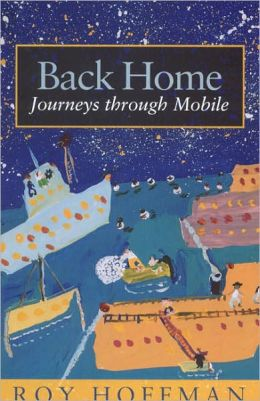 Back Home: Journeys Through Mobile