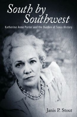 "katherine anne porter the future is now The wife shows her resentment by accusing her husband of now helping her around  ""katherine anne porter's 'rope  rope by katherine anne porter essay."