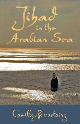 Jihad in the Arabian Sea