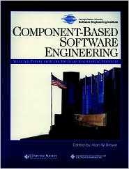 Component-Based Software Engineering: Selected Papers from the Software Engineering Institute