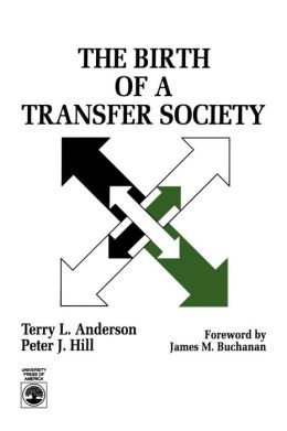 Birth Of A Transfer Society