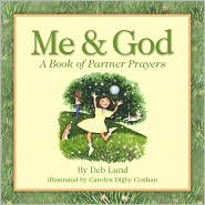 Me and God: A Book of Partner Prayers