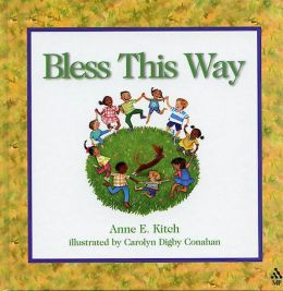 Bless This Way