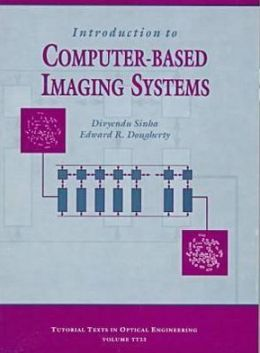 Introduction to Computer-based Imaging Systems