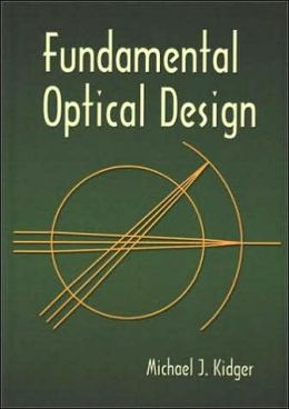Fundamental Optical Design