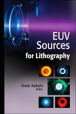 EUV Sources for Lithography