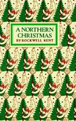 A Northern Christmas