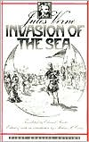 Invasion of the Sea