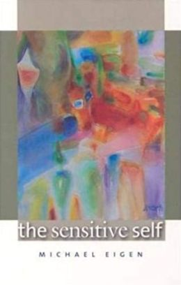 The Sensitive Self